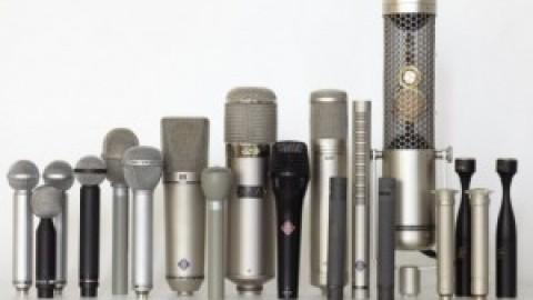 SATIS organise deux ateliers consacrés aux périphériques audio pro