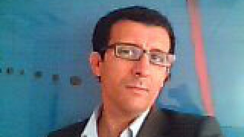 Parcours Pro – Farid Adou, directeur productions audiovisuelles et communication chez Uni-Editions