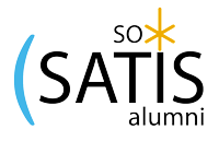 Satis Alumni