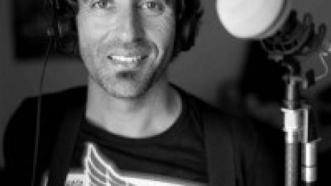 Parcours Pro – Pierre Armand, ingénieur du son chez Studio Lemon