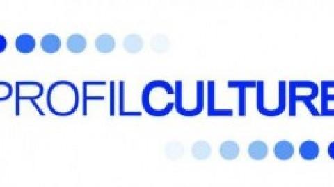 Profilculture – Offres de stages et d'emplois