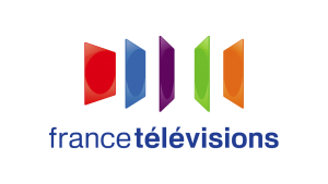 France-Télévisions-logo