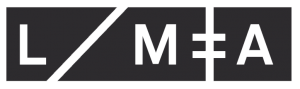 Logo-—-LMA-776X230