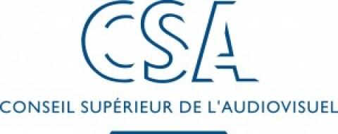 Les chiffres clés, études publiées par la CSA