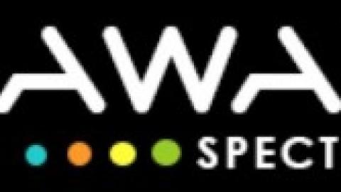NAWAK – Le réseau emploi de l'audiovisuel