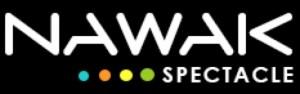 Logo_nawak-Spectacle-fdNoir