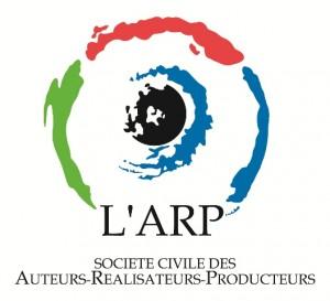 logo_ARP_web