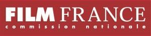 logo_filmfrance_standard