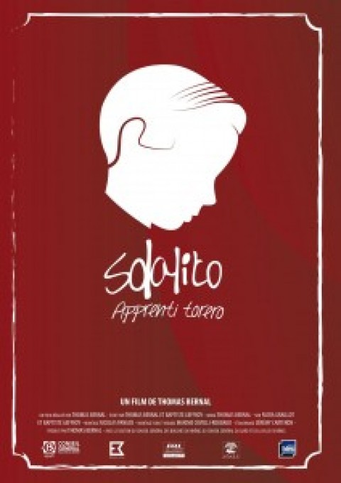 ÉVÉNEMENT – PROJECTION DE SOLALITO DE THOMAS BERNAL (promo 2010-2013)