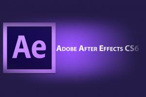 Adobe-After-Effects-CS6-Logo