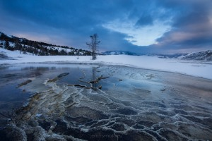 Yellowstone 01-16-54