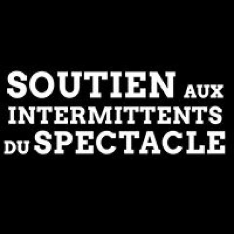 POINT DE VUE – LE STATUT D'INTERMITTENT DE NOUVEAU MENACÉ