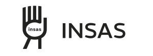 logo_INSAS_small