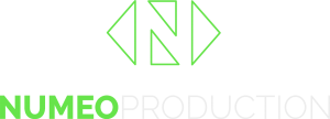 logo_numeo_min