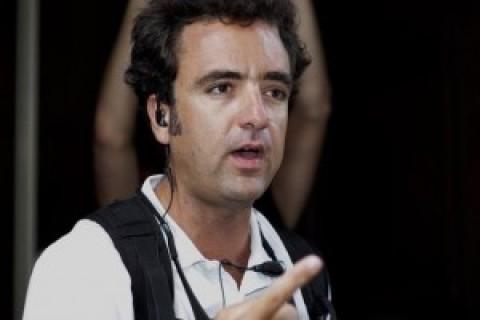 PORTRAIT DU RESEAU – TEDDY LAROUTIS (Promo 1999-2002 )
