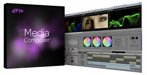 Media-Composer-8-1280x655