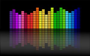 musique-libre-de-droits