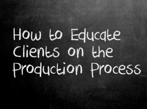 333-F4-How-to-Educate-Clients-PRIMARY