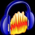Logo du groupe Montage son